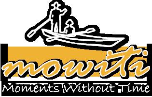 Mowiti