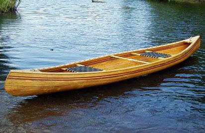 canoe_gil